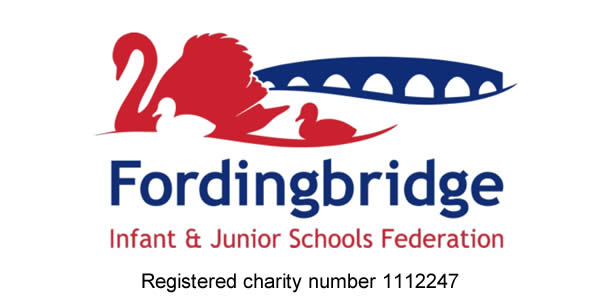 Fordingbridge Infant and Junior Schools Federation